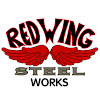 redwingsteelworks