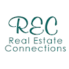 Real Estate Connections