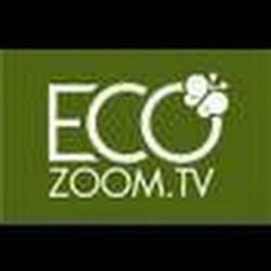 EcoZoomTv