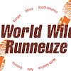 World Wild Runneuze