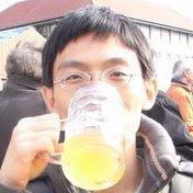 Tino Wang