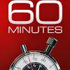 60 Minutes
