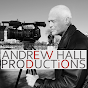 Andrew Hall Productions