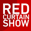 Red Curtain Show