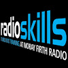 Radioskills1