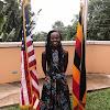 Virginia Njenga