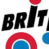 britishrockcc
