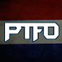 PTFOholland