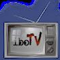 theofficialiboTV