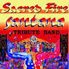 SacredFireband