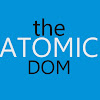 The Atomic Dom