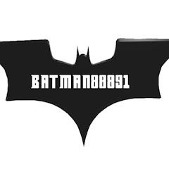 Batman88891