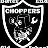 BEOSChops