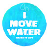 I Move Water