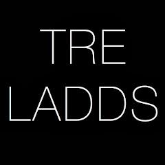 Tre Ladds