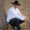Eric Dodge