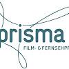 Prisma Film Wien