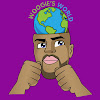 Woogies World YouTube Icon