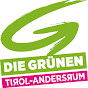 Grüne Andersrum Tirol