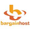 Bargain Host
