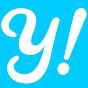 tbs yeahhh! の動画、YouTube動画。