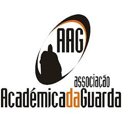 AAG IPG