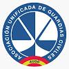 AUGC GUARDIA CIVIL
