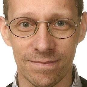 Arnaud Dumouch