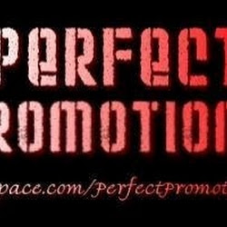 PerfectPromotions1