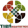 TIBÁ Tecnología Intuitiva y BioArquitectura