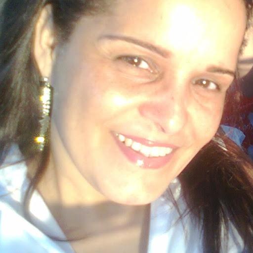 Jana Nunes