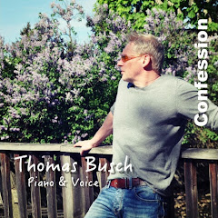 Thomas Busch - Topic