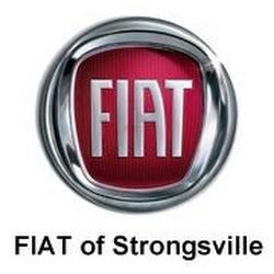 FIATofStrongsvilleOH