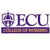 East Carolina University College of Nursing