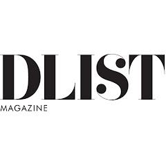 DListMagazine