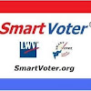 SmartVoterCalifornia