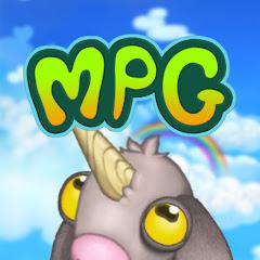 Download Youtube: MSMPokeGamer