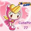 CutePink77