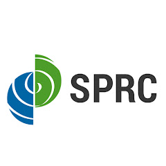 Suicide Prevention Resource Center (SPRC)