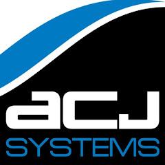 ACJ SYSTEMS S.L.