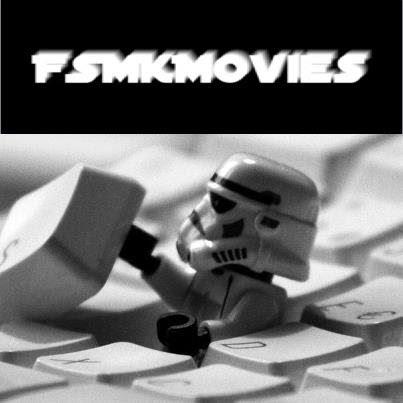 FSMKmovies