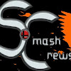 Smash BR