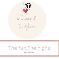 Lucie&Dylan