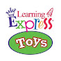 learningexpresstoys