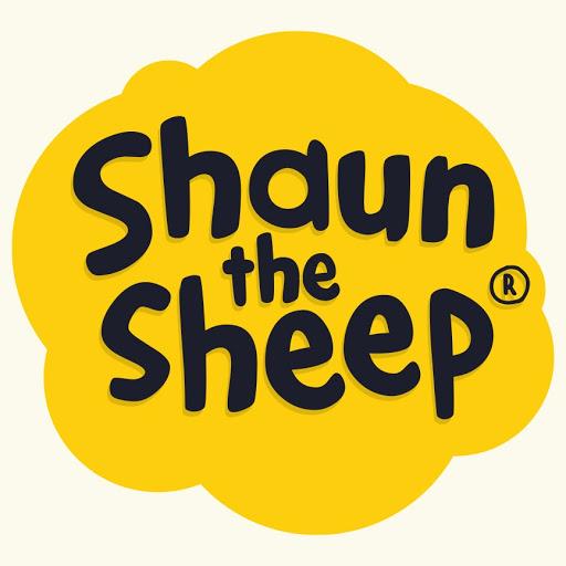 Shaun The Sheep video