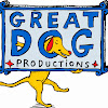Great Dog Productions