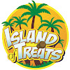 IslandofTreats