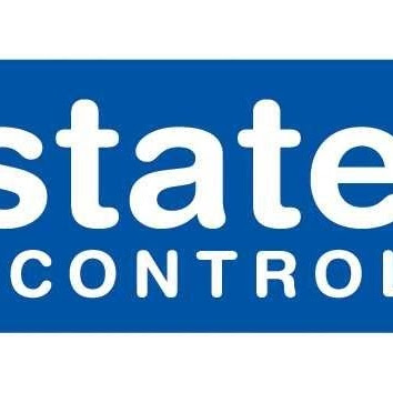 Allstate Pest Control Adelaide, South Australia