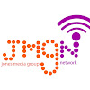 JonesMediaGroup