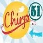 chirp51